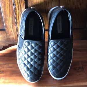 Steve Madden Shoes 👟